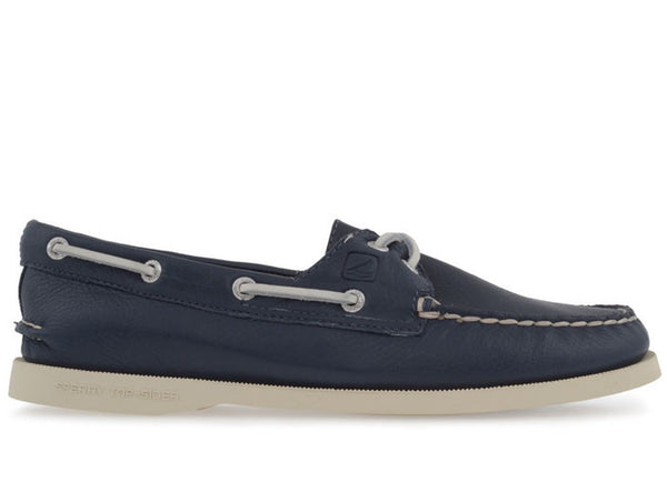 gravitypope - sperry top-sider - AUTHENTIC ORIGINALS - Womens Footwear