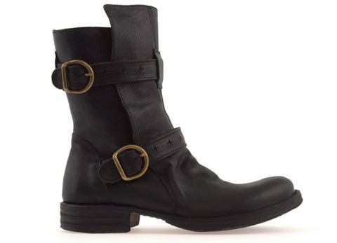 gravitypope - fiorentini and baker - 713 - Womens Footwear