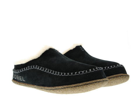 FALCON RIDGE II SLIPPER