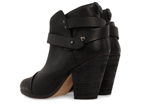 gravitypope - rag & bone - HARROW - Womens Footwear