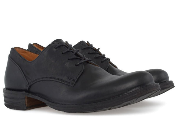 gravitypope - fiorentini and baker - 706 - Mens Footwear
