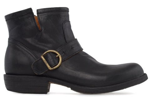 gravitypope - fiorentini and baker - CHAD - Womens Footwear