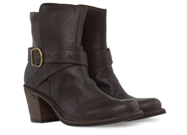gravitypope - fiorentini and baker - NUBIS - Womens Footwear