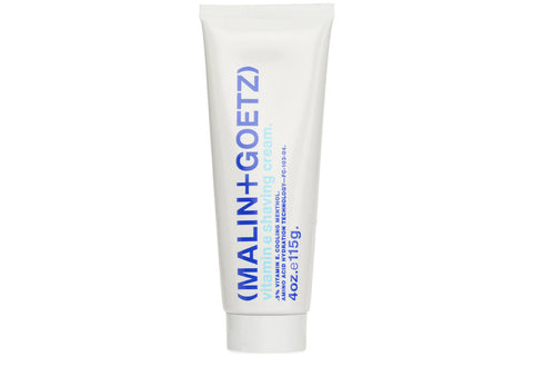 VITAMIN E SHAVING CREAM