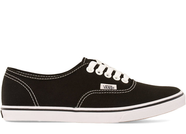 AUTHENTIC LO PRO (canvas)
