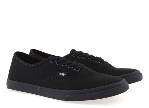 gravitypope - vans - AUTHENTIC LO PRO (canvas) - Womens Footwear