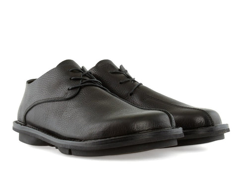 gravitypope - trippen - CLOSED GANGSTER - Mens Footwear