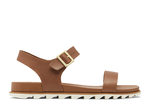 ROAMING DECON ANKLE STRAP