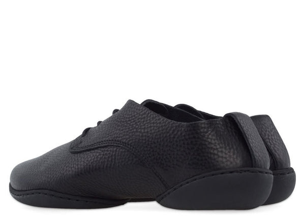 gravitypope - trippen - CUPS POT - Womens Footwear