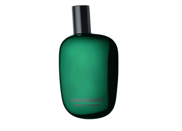 AMAZING GREEN 50 ML