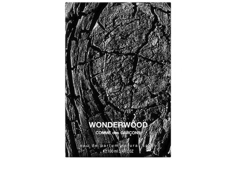 WONDERWOOD 50 ML