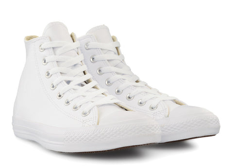 gravitypope - converse - CT AS LEATHER - Unisex Footwear