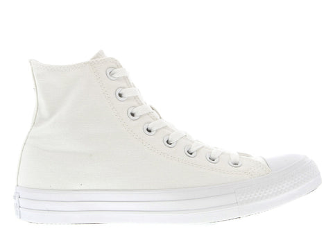 CHUCK TAYLOR ALL STAR MONO CANVAS HIGH TOP