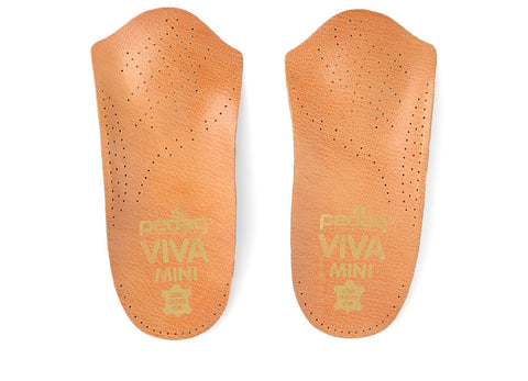 VIVA MINI HOLIDAY INSOLES