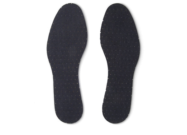 SOFT INSOLE