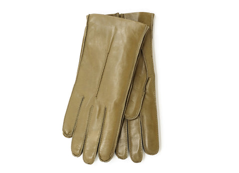 2035 NAPPA SHORT GLOVE