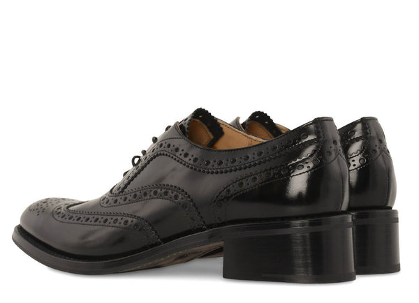gravitypope - churchs - CATHERINE R - Womens Footwear