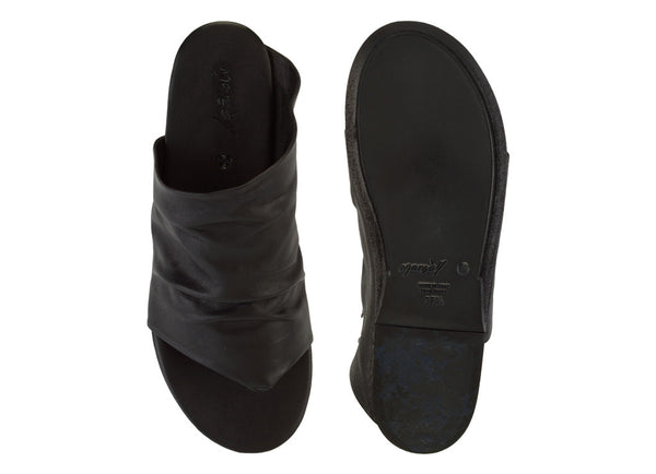 2079 - Womens Footwear - marsell - gravitypope