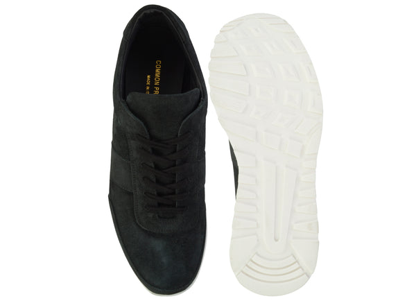 gravitypope - common projects - TRACK - Mens Footwear