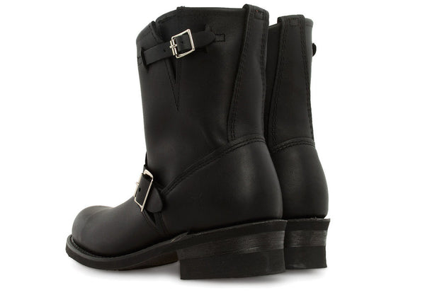 gravitypope - frye - ENGINEER 8R - Womens Footwear