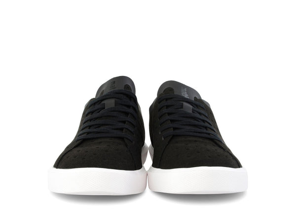 gravitypope - native - MONACO LOW - Unisex Footwear