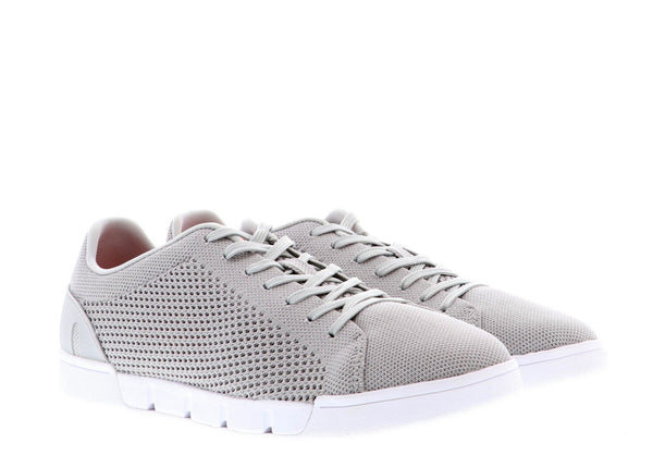 BREEZE TENNIS KNIT