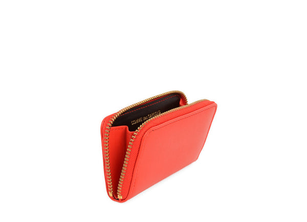 gravitypope - comme des garcons WALLET - COLOUR PLAIN - Unisex Accessories
