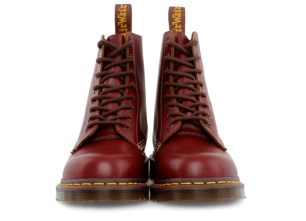 1460 VINTAGE - Womens Footwear - dr. martens made in england - gravitypope