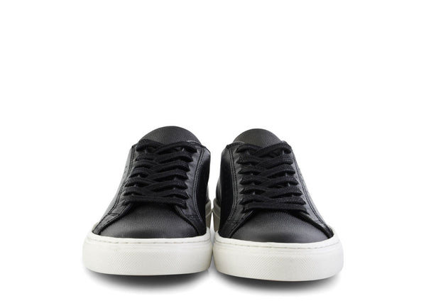 KATE LOW SNEAKER