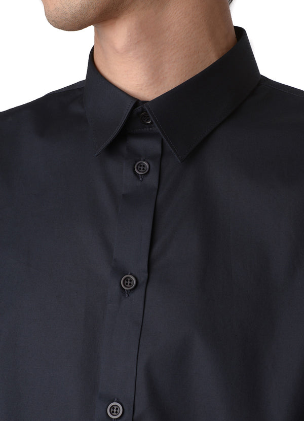 PAUL STRETCH SHIRT