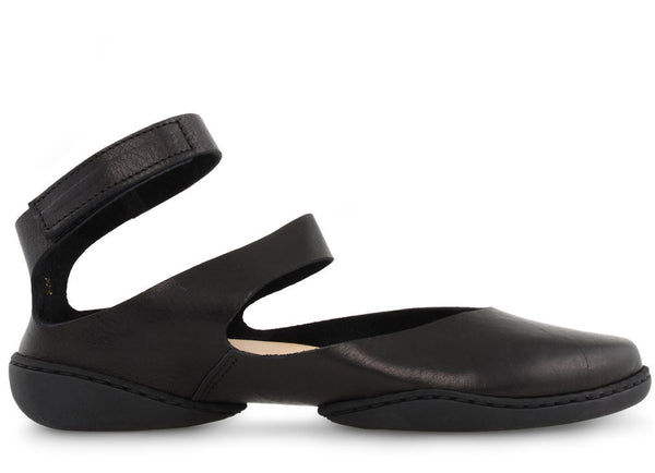 gravitypope - trippen - CUPS SLEEK - Womens Footwear