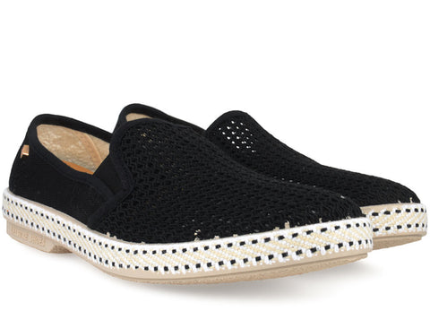 gravitypope - rivieras leisure shoes - CLASSIC 20 - Unisex Footwear