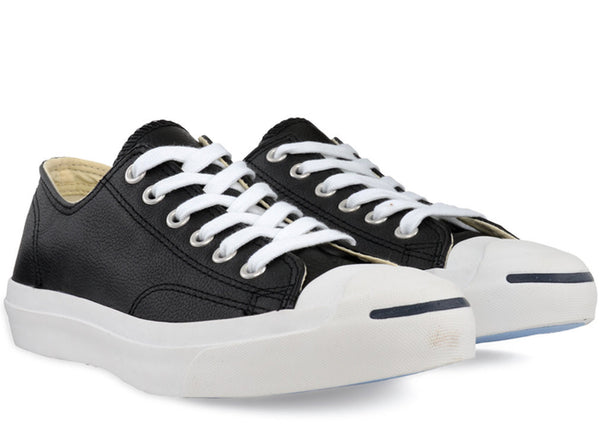 gravitypope - jack purcell - OXFORD (leather) - Unisex Footwear