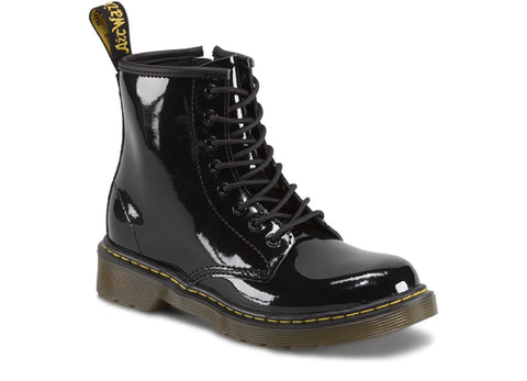 gravitypope - dr. martens - DELANEY KIDS - Childrens Footwear
