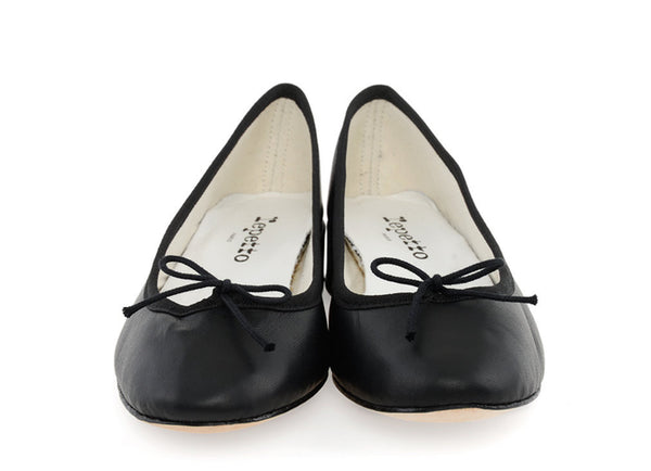 gravitypope - repetto - CAMILLE - Womens Footwear