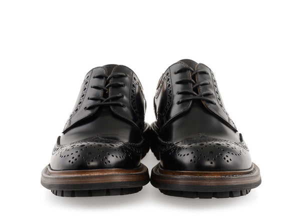 gravitypope - churchs - ETHEL II - Womens Footwear