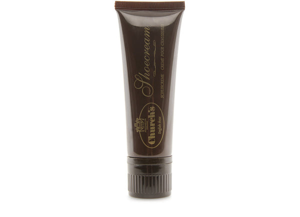 gravitypope - churchs - SHOE CREAM - Womens Accessories