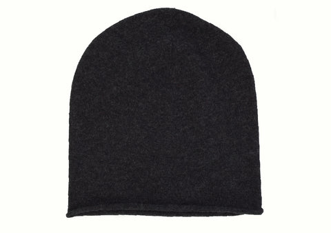 gravitypope - filippa k - CASHMERE HAT - Womens Accessories