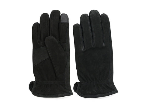 WORKWEAR NUBUCK GLOVES