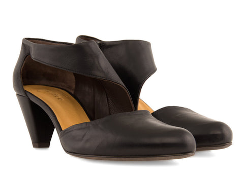 gravitypope - coclico - SARAH - Womens Footwear