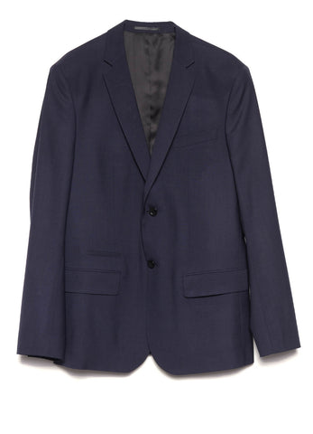 M. RICK WOOL JACKET