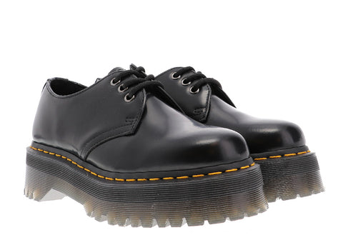who sells doc martin shoes