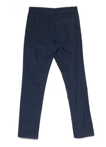 NO. 256 WORKWEAR TROUSERS