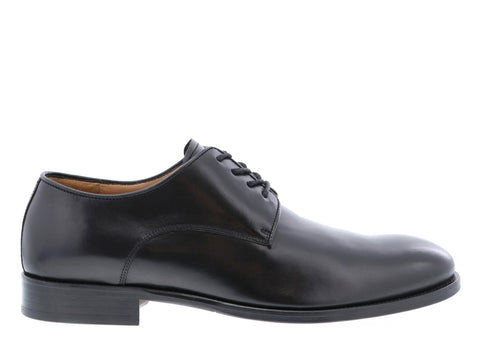 NEIL DRESS SHOE