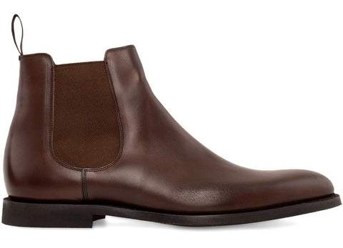gravitypope - churchs - ELY - Mens Footwear