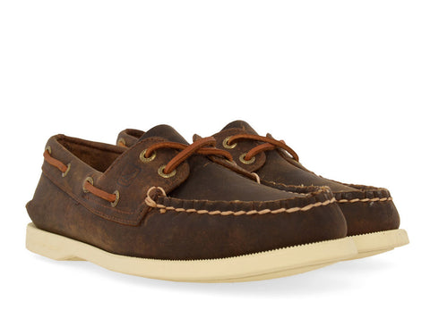 gravitypope - sperry top-sider - AUTHENTIC ORIGINAL - Womens Footwear