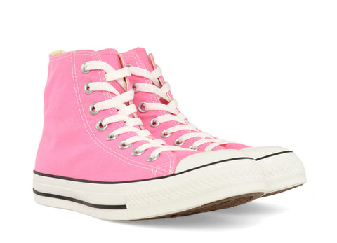 gravitypope - converse - ALL STAR HI - Womens Footwear