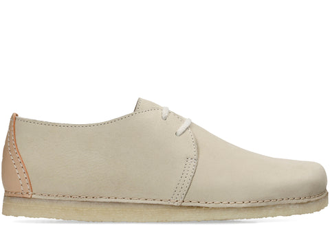 gravitypope - clarks originals - ASHTON W - Womens Footwear
