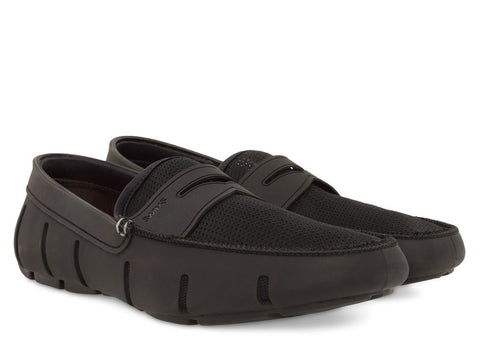 gravitypope - swims - PENNY LOAFER - Mens Footwear