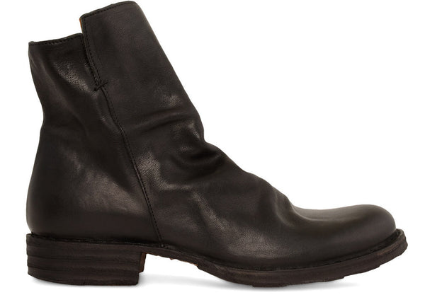 gravitypope - fiorentini and baker - ELF - Womens Footwear